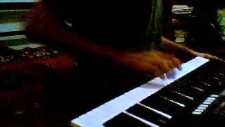 Кузина (барабаны, труба, бас, аккордеон, кларнет )