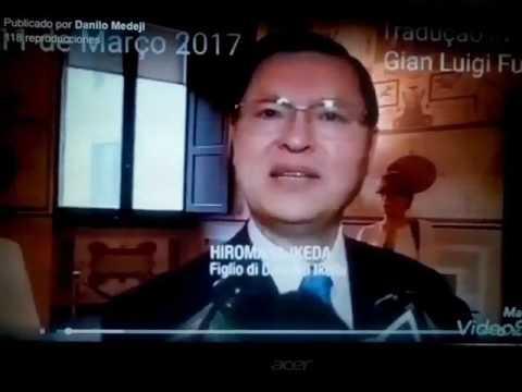 Daisaku Ikeda~JAPAN'S NEW BUDDHISM~SIGNED 1ST/DJ~NICE COPY