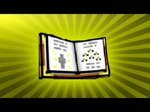 Pixel Gun 3D Bee Swarm Spell Review