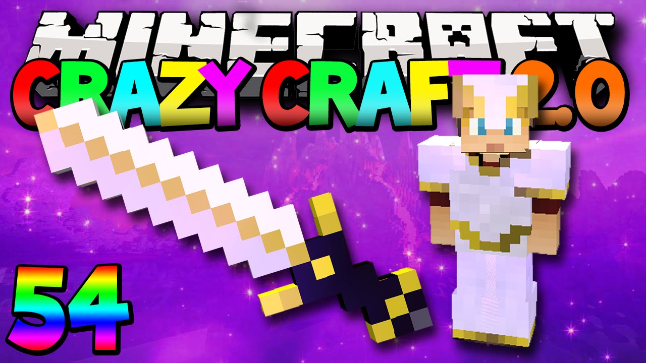 play crazy craft minecraft mods craft 2 0 quot royal guardian set quot modded 2713