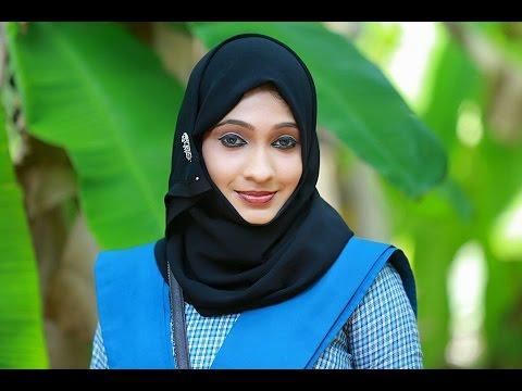 ഞെട്ടിച്ചു വീഡിയോ കണ്ടു നോക്കിയേ Mannathe Shafi kollam New Malayalam Mappila Album Songs 2017
