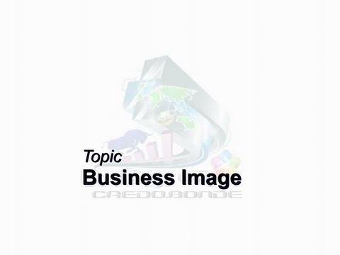Credo Bonde Business Brief Session 1 Business Image