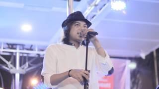 ZIAN ft Sony J rock - HANYA TITIPAN ( RELIGI)