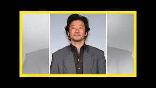 刑事ゆがみ:浅野忠信×神木隆之介の刑事ドラマ 最終回は6.6% - mantan ...