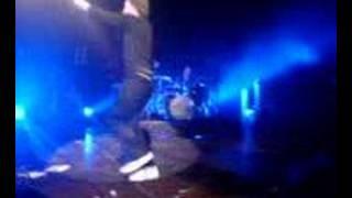 Coldplay - Fix You / Live in São Paulo - 26/02/07