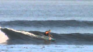 Уроки сёрфинга на Бали, Windy Sun Surf School