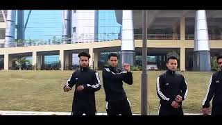 Coca Cola Tu Tony Kakkar ft Young Desi Dance Cover by ORama Dance Crew Song