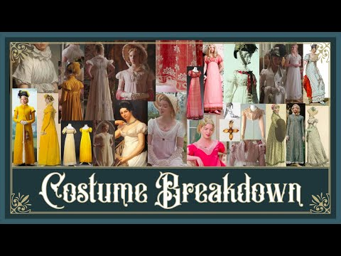 """scene-by-scene-breakdown-of-emma's-costumes-in-""""emma.""""-2020-(historical-inspiration-and-analysis)"""
