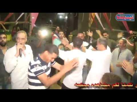 النجم محمد ذكى ( حلم الغلابه ) مهرجان محمد عبد االرسول المختون * وفرحة أبو العريس