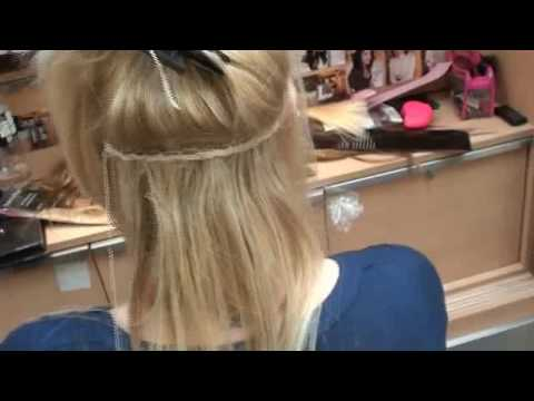 Pixie lott gravity hair weave weave got style youtube pmusecretfo Image collections