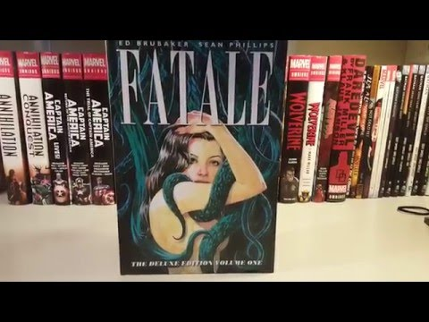 fatale-deluxe-edition-vol-1-by-ed-brubaker-and-sean-phillips-overview