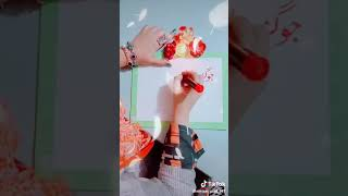 New Comedy whatsApp status video/funny video/comedy video/whatsapp status video