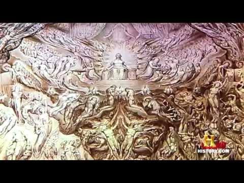 Book of Enoch: History Channel