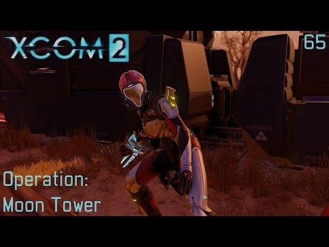 XCOM 2 (All DLC's) - Part 65  