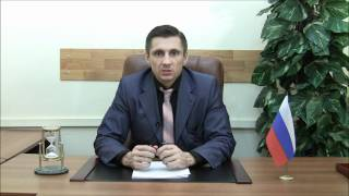 Оформить право собственности(Как оформить право собственности, если застройщик уклоняется от своих обязанностей по оформлению права..., 2011-11-19T22:20:40.000Z)