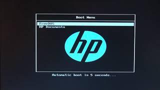 Recensione Completa - HP G6 255 (il pc meno costoso su amazon)