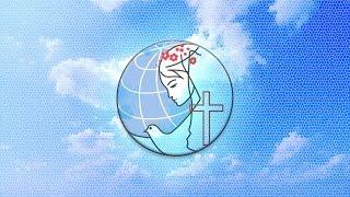 23 Октября 2016 - Утреннее служение(Трансляция служения. 23 Окрября 2016. Общее пение Он был, Он есть Батажан Ян Приветствие Хор