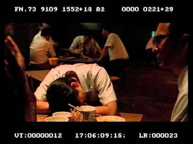 『マイ・バック・ページ』未公開シーン映像