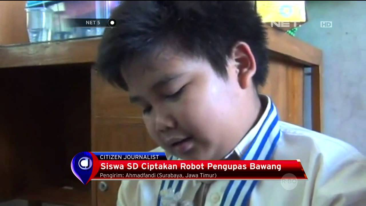 bokep anak kecil 08 Anak SD Ciptakan Tas Pijat Refleksi - berita terbaru by BERITA PILIHAN TERBARU - 2016-04-27