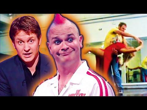 Balls of Steel Australia | Series 2 Episode 10 | Dead Parrot