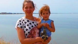 Черное море где лучше отдыхать с детьми? Побережье черного моря где отдохнуть с детьми?
