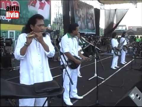Perjuangan Dan Doa - Dangdut Konser Rhoma Irama Soneta Group