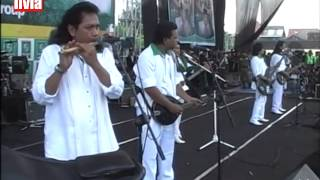 Video Perjuangan Dan Doa - Dangdut Konser Rhoma Irama Soneta Group download MP3, 3GP, MP4, WEBM, AVI, FLV Juni 2018
