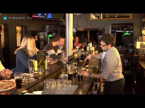 Restaurant Coco in Cham - Casino und Gaststätte mit deutscher u. italienischer Küche