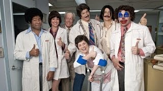 Childrens Hospital Season 7 Episode 4 Full Episode