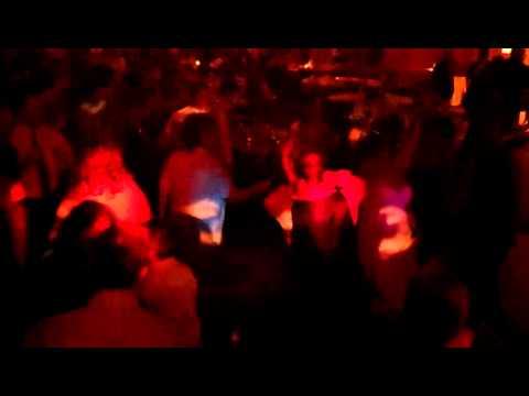 Billie Jean MIX into Faded  Soul Decision DJ Robert Navarre The Myth Oakland Twp, Michigan