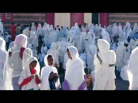 Onnalee - filmed in Asmara, Eritrea