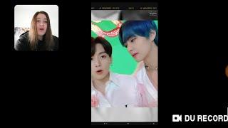 FESTA 2019 - Euphoria (DJ Swivel Forever Mix) Jungkook's memories by BTS [French, Français]