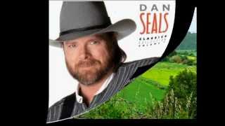 Dan Seals ~You Plant Your Fields~ YouTube Videos