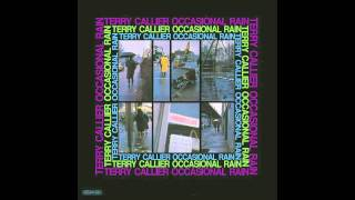 Terry Callier - Ordinary Joe