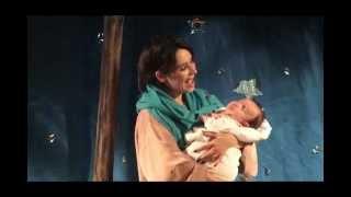 Cantata de Natal Alegria - Música 05: Lindo És