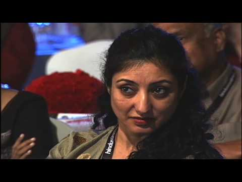 Sachin Tendulkar's quick take on Brian Lara, Jacques Kallis and Virender Sehwag