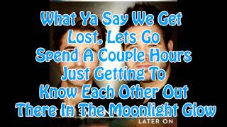 Later On Lyrics - The Swon Brothers