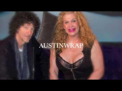 Howard Stern - Wack Pack Death Pool - RIP NICOLE BASS