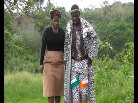 Ithwasa Lekhansela Valamehlo Music Video