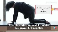 hqdefault - Low Back Pain Pada Wanita Hamil