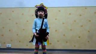 Speech Contest.avi