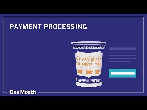 how-to-accept-credit-cards-payments-online