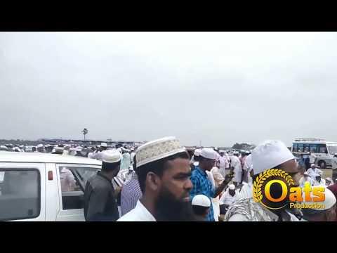 Tamilnadu inamkulathur ijthima trichy 2019 | இஜ்திமா, இனாம்குள்த்தூர் முழு விவரம்