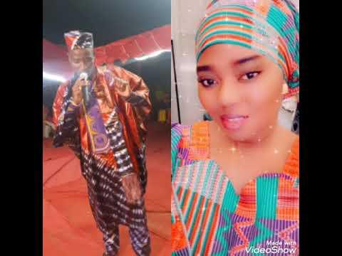 Mamoye moussa bah dans Maimouna Diadié soumare