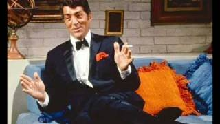 Dean Martin - Please Don't Talk About Me When I'm Gone Thumbnail