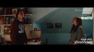 Трейлер фильма Если я останусь