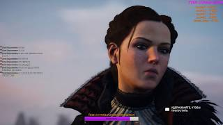Assassin's Creed Синдикат Бульварные ужасы. № 10(Рассказы от Диккенса)