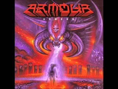Armour++Armour++Full Album