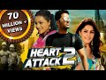 Heart Attack 2 Gunde Jaari Gallanthayyinde Hindi Dubbed Full Movie Nithin Nithya Menen mp3