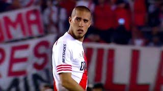 River Plate vs Huracan COPA SUDAMERICANA SEMIFINAL IDA